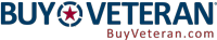 buy veteran logo