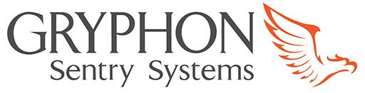 Gryphon Sentry logo